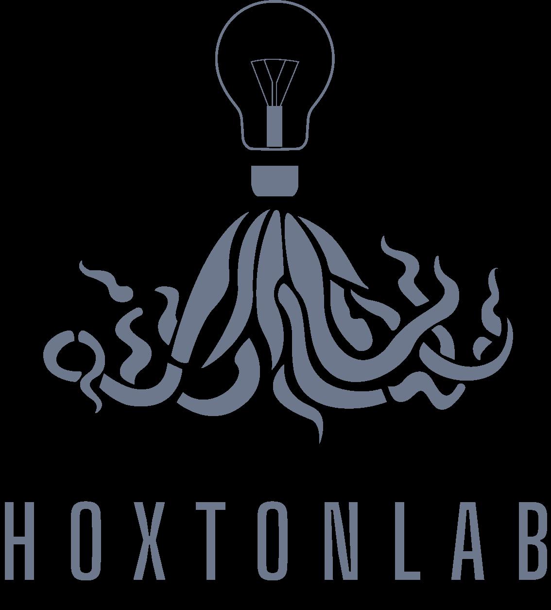 Hoxtonlab